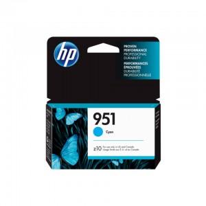 HP 951 INK CYAN