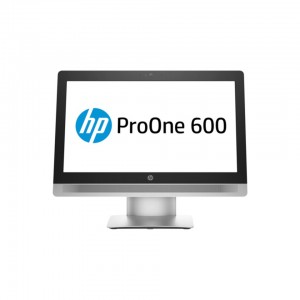 HP ProOne 600 G2 21.5-inch All-in-One PC