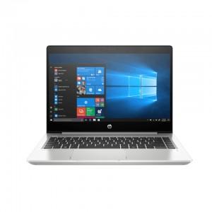 "HP ProBook 440 G6 - 14"" - Core i5 8265U 1.60 GHz - 4 GB, 500 GB"
