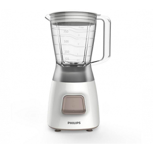 Philips HR2056 Blender