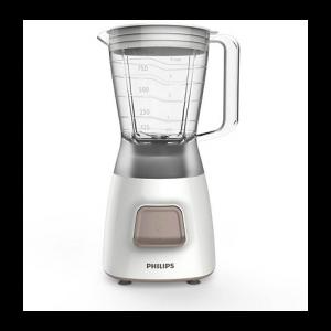 Philips HR2056 Blender