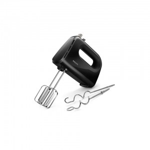 Philips HR3705/10 300-Watt Hand Mixer