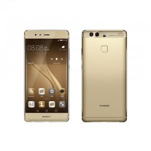 Huawei P9 32 GB (Gold) Huawei  Prestige