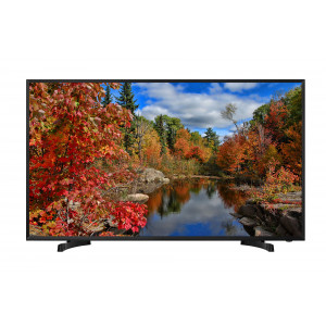 Hisense LEDHX43M2160F HD LED TV