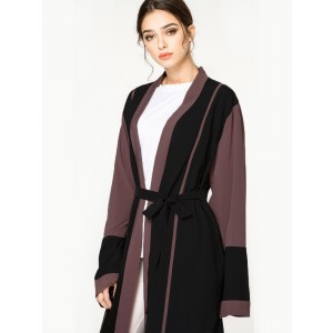 ABAYA DRESS AD10