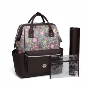 Fancy Baby Bag BB01