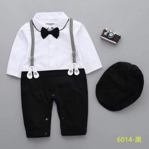 Baby Boy Outfits B002