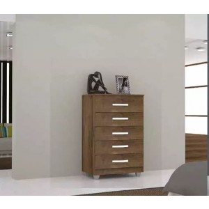 Chest of Drawers CD01