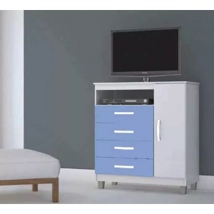 Chest of Drawers CD001