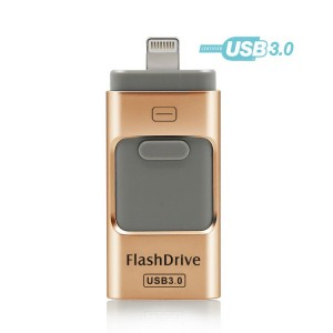 USB Flash Drive 32Gb Chip For iPhone