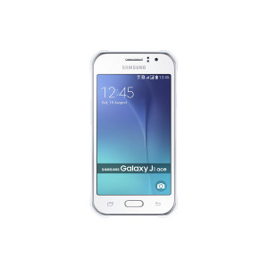 Samsung Galaxy J1 Ace j110 4 GB (White)