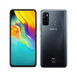 Infinix Hot 9 (64 GB+3 GB)