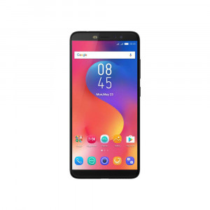 Infinix S3 32GB (Black)