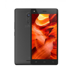 Infinix Hot 4 X557 16 GB (Black)