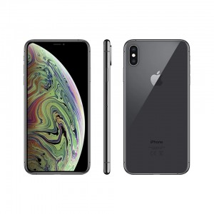 APPLE IPHONE XS MAX 256GB SPACE GREY (MT532)