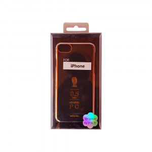 iPhone 7 Pc Back Case