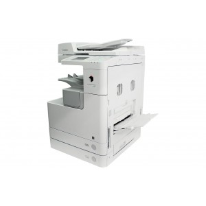Canon - imageRUNNER 2530i Copier, 30ppm,A3, Mono with DADF
