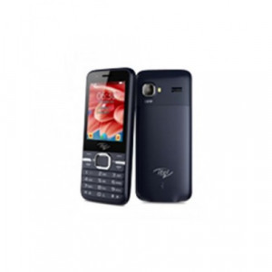 Itel it5610 (Dark Blue)