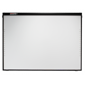 Parrot Interactive Whiteboard Eboard Multit (2320*1434mm)