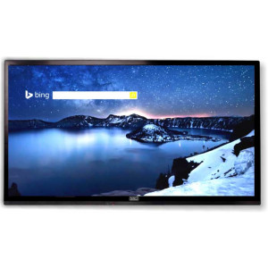Parrot Interactive Touch LED Panel 55