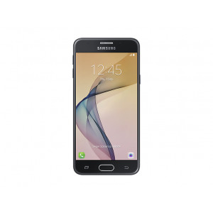 Samsung Galaxy J5 Prime 16GB ( Black)