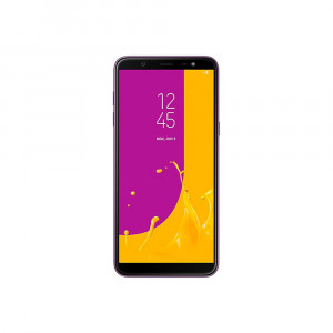 SAMSUNG GALAXY J8 Purple 32GB