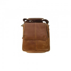 John Buck Men's Bag Magnetic Clip