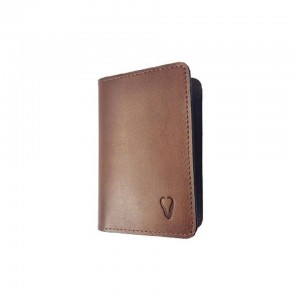 John Buck Men's Palm Wallet