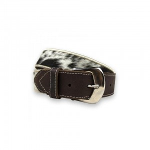 John Buck Nguni Belt