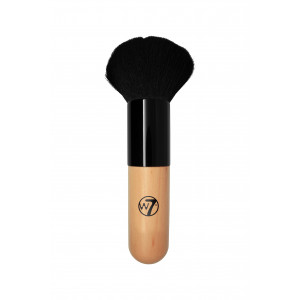 W7 Jumbo Blusher Brush