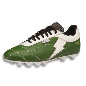 Zamshu Kaleza Genuine Leather Football Boots 4202