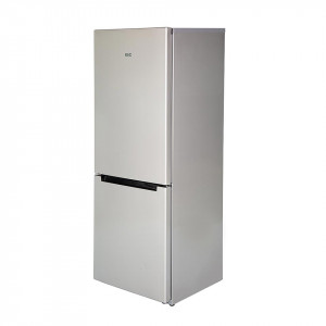 KIC BOTTOM FREEZER 276L KBF 631 ME