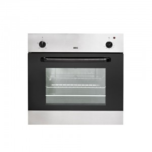 KIC KEO 603 IX Built-in Oven
