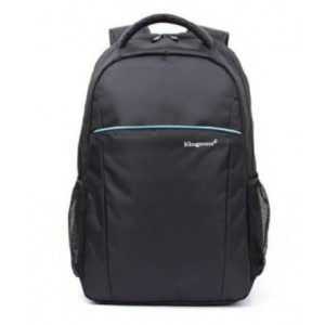 "Kingsons 16.1"" BLACK LAPTOP BAG K8337W"