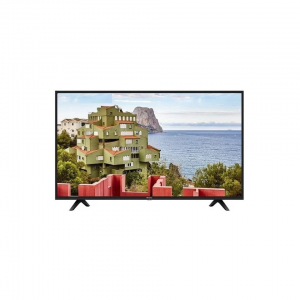 "Hisense B5200PT 43"" LED Backlit Full HD TV"