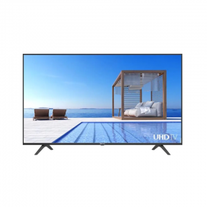 Hisense Ultra HD Smart LED TV 55B7100UW 55