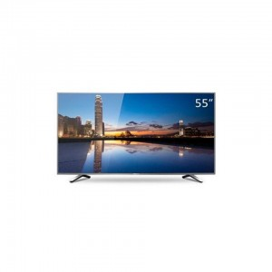 "Hisense 55""LED55U7A 4K Ultra HD HDR Smart ULED TV"