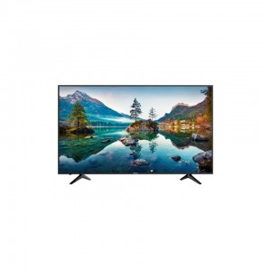 "Hisense 58A6100 LED 58"" UHD 4K Smart LED TV"