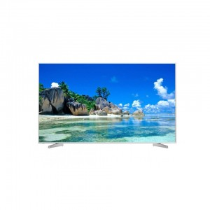 "HISENSE LED 75A6500 75"" SMART 4K UHD TV"