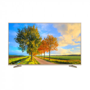 "Hisense LED75N5000UTMG 75"" UHD Smart TV"