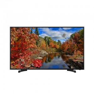 "Hisense LEDHN43N2176 43""Full HD Led TV"