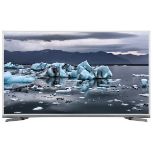"Hisense LEDN55K760UW 55"" Full HD Smart Led TV"