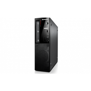Lenovo E73 PC 10AS00HPSA Intel Core i3-4170 Processor 4GB/500GB