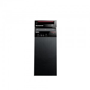 LENOVO ThinkCentre E73 Mini Tower 10AS00HPSA Desktop