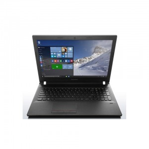 Lenovo IdeaPad G5180 G6 Black Notebook