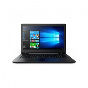 Lenovo IdeaPad V110 G6 Black Notebook