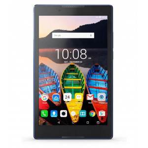 Lenovo Tablet Tab 3-710 with Voice calling