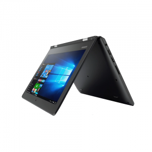 Lenovo Yoga 310 Laptop (TOUCH SCREEN) 2 in 1
