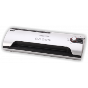 Laminating Machine (A4 4 Roller 350mm/min)