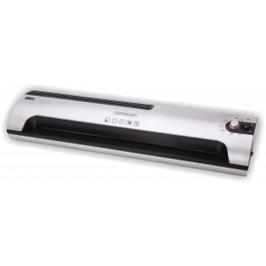 Laminating Machine (A2 4 Roller 350mm/min)